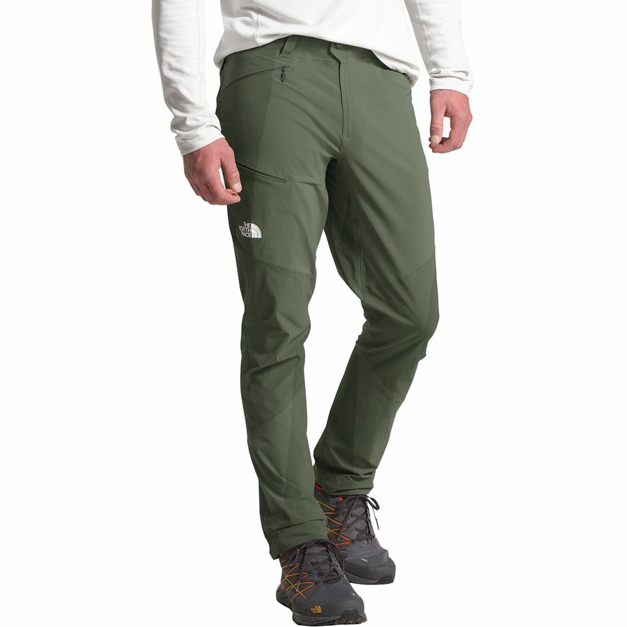 The North Face Progressor Pants |