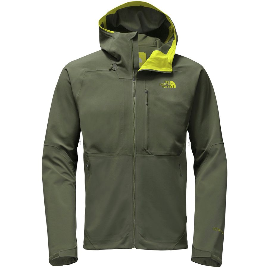 b92f86e2565 shopping the north face knuckle down jacket xl 612ab 62c68