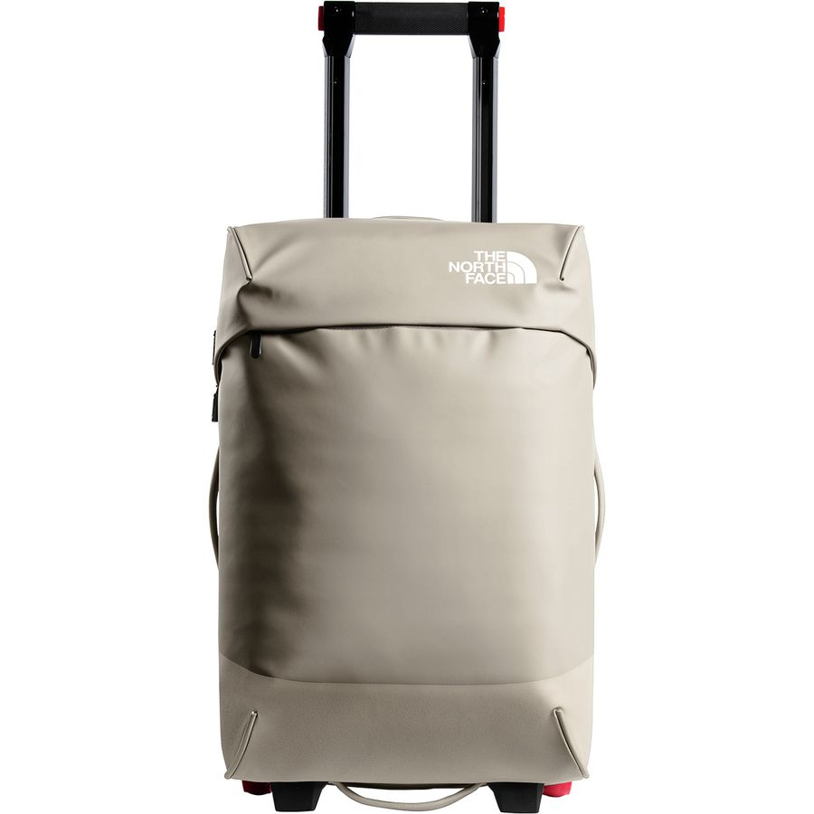 df4e3dc25 The North Face Stratoliner 20in Carry-On Bag