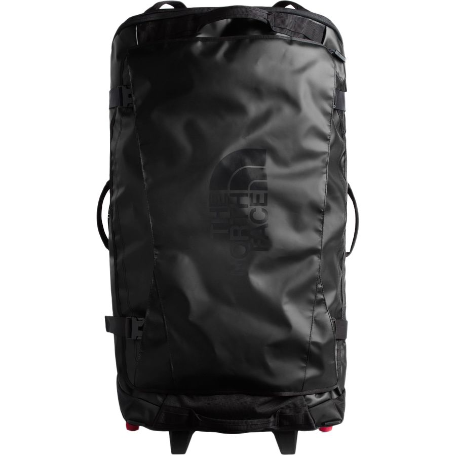 6c92dd275 The North Face Rolling Thunder 36in Gear Bag