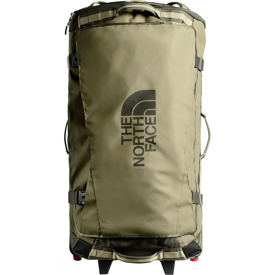 the north face rolling thunder 36in gear bag. Black Bedroom Furniture Sets. Home Design Ideas