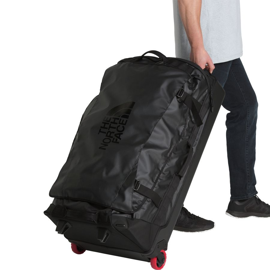247dc60c685 The North Face Rolling Thunder 36in Gear Bag | Backcountry.com