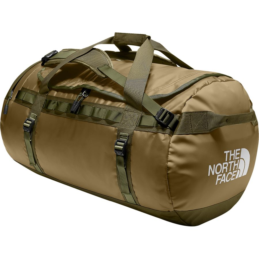 the north face base camp 95l duffel. Black Bedroom Furniture Sets. Home Design Ideas