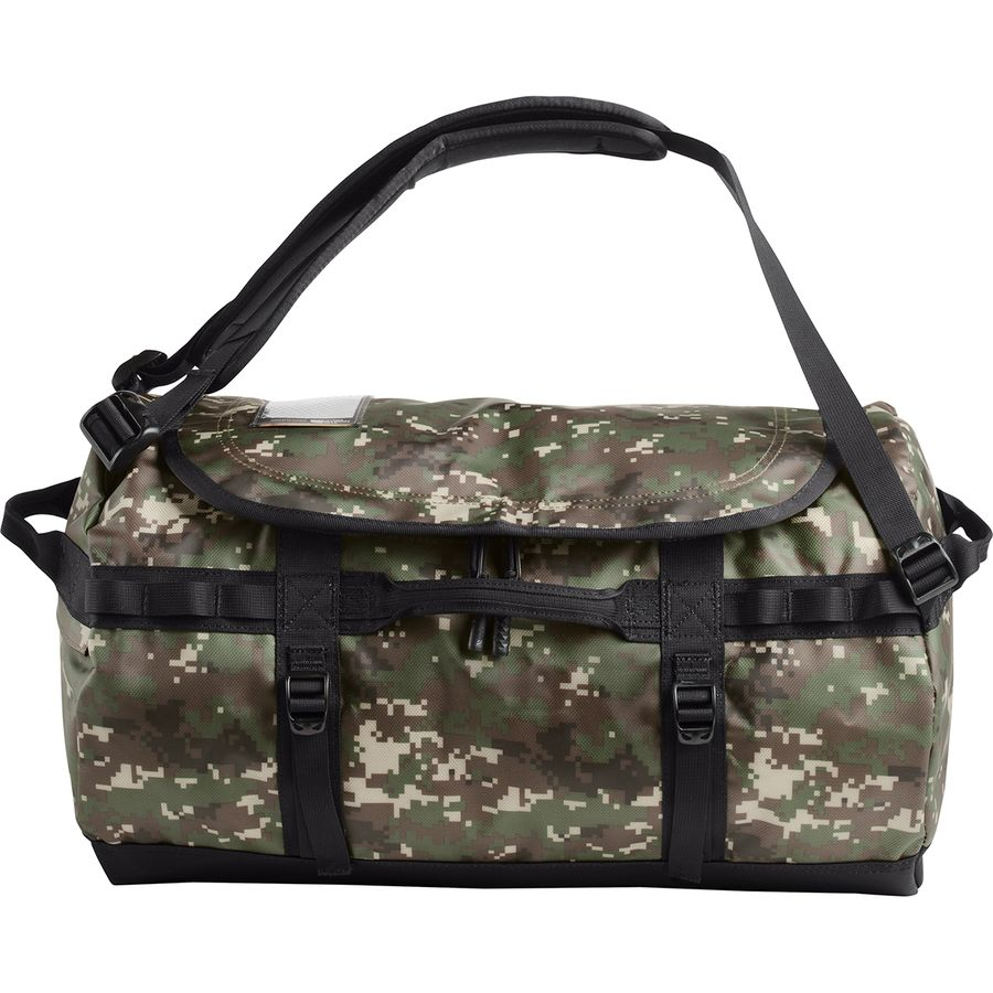 The North Face Base Camp 50l Duffel Backcountry Com
