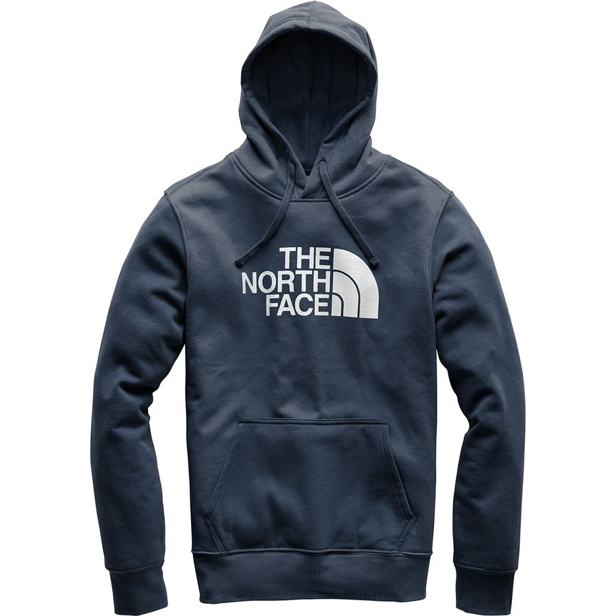089e58e94 The North Face Half Dome Pullover Hoodie - Men's