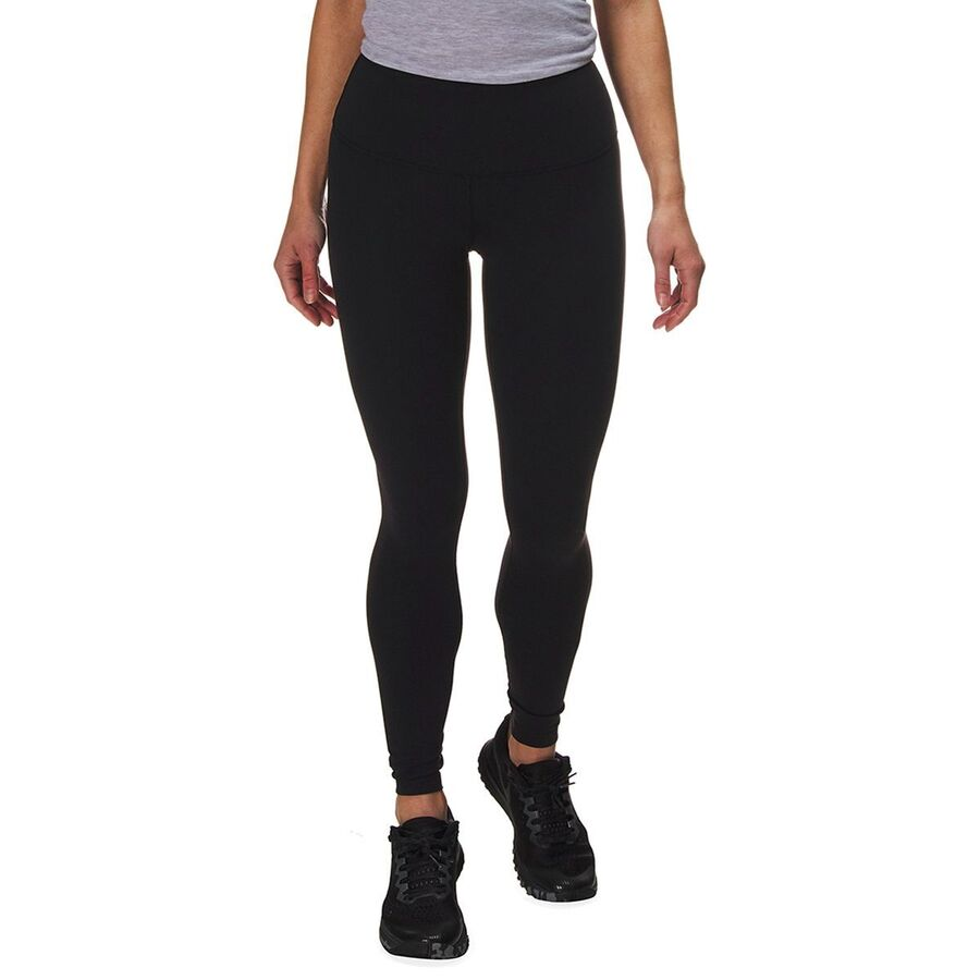 The North Face Motivation High-Rise Tight - Womens