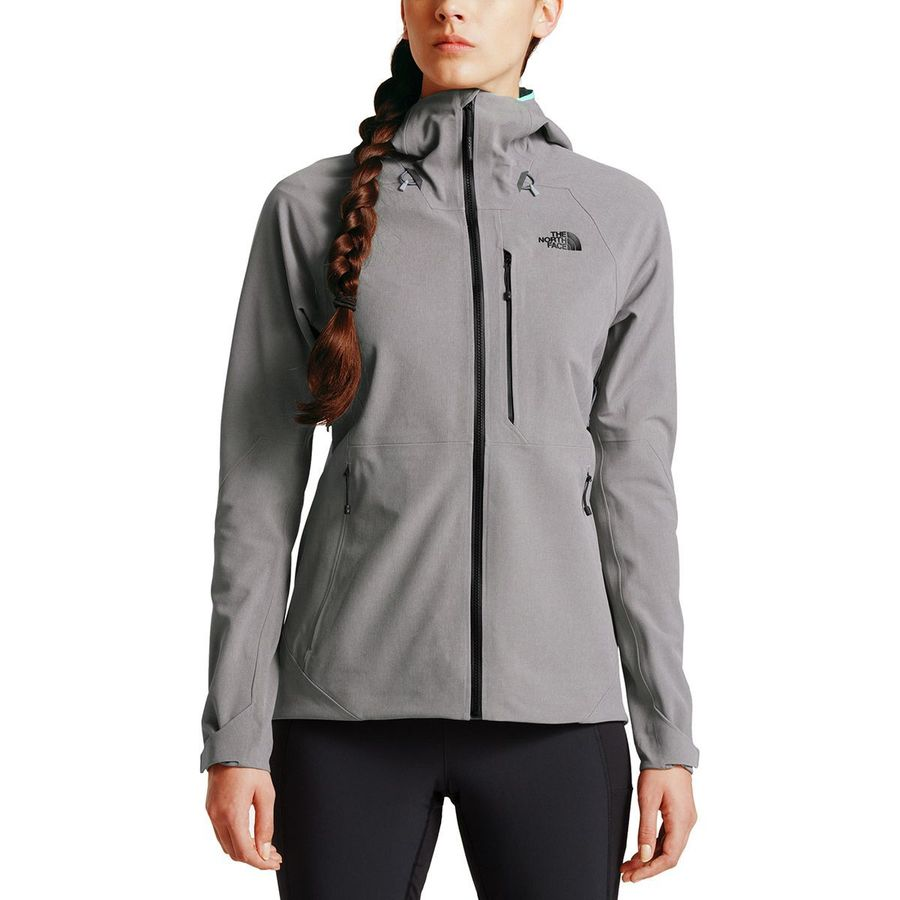 c9f25f047 The North Face Apex Flex GTX 2.0 Jacket - Women's