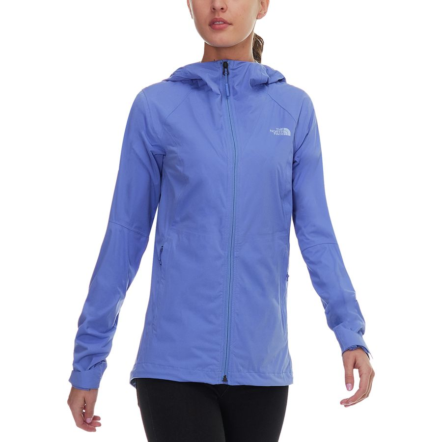 c0a5a8e7f18 The North Face Allproof Stretch Jacket - Women s