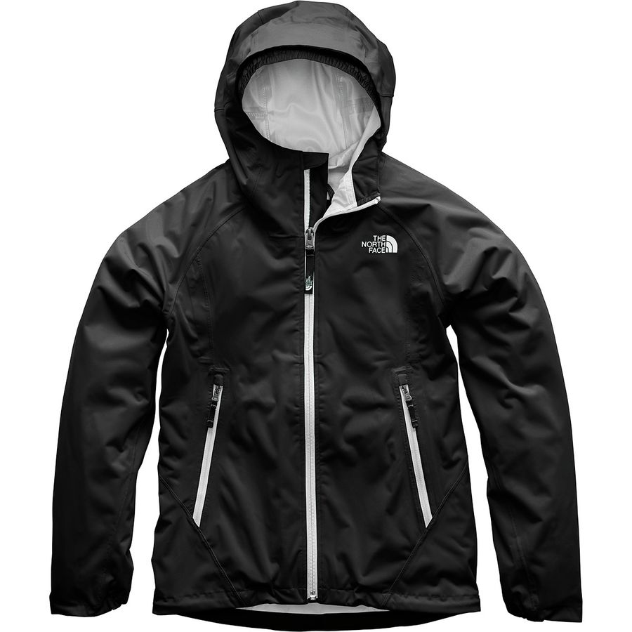 510999afad9 The North Face Allproof Stretch Jacket - Girls'
