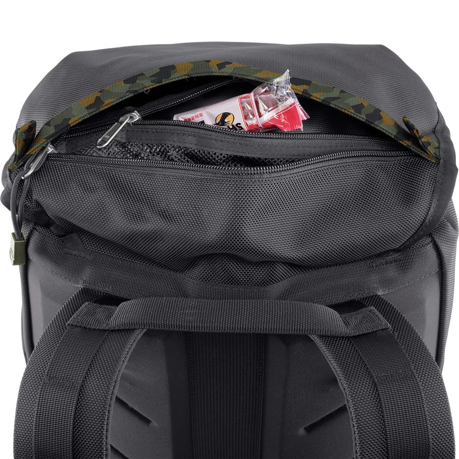 9f417f403 The North Face Lineage Ruck 37L Backpack