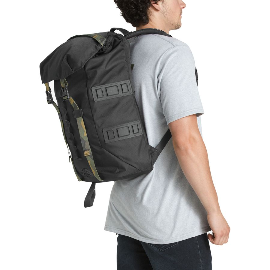 27308e7e8 The North Face Lineage Ruck 37L Backpack
