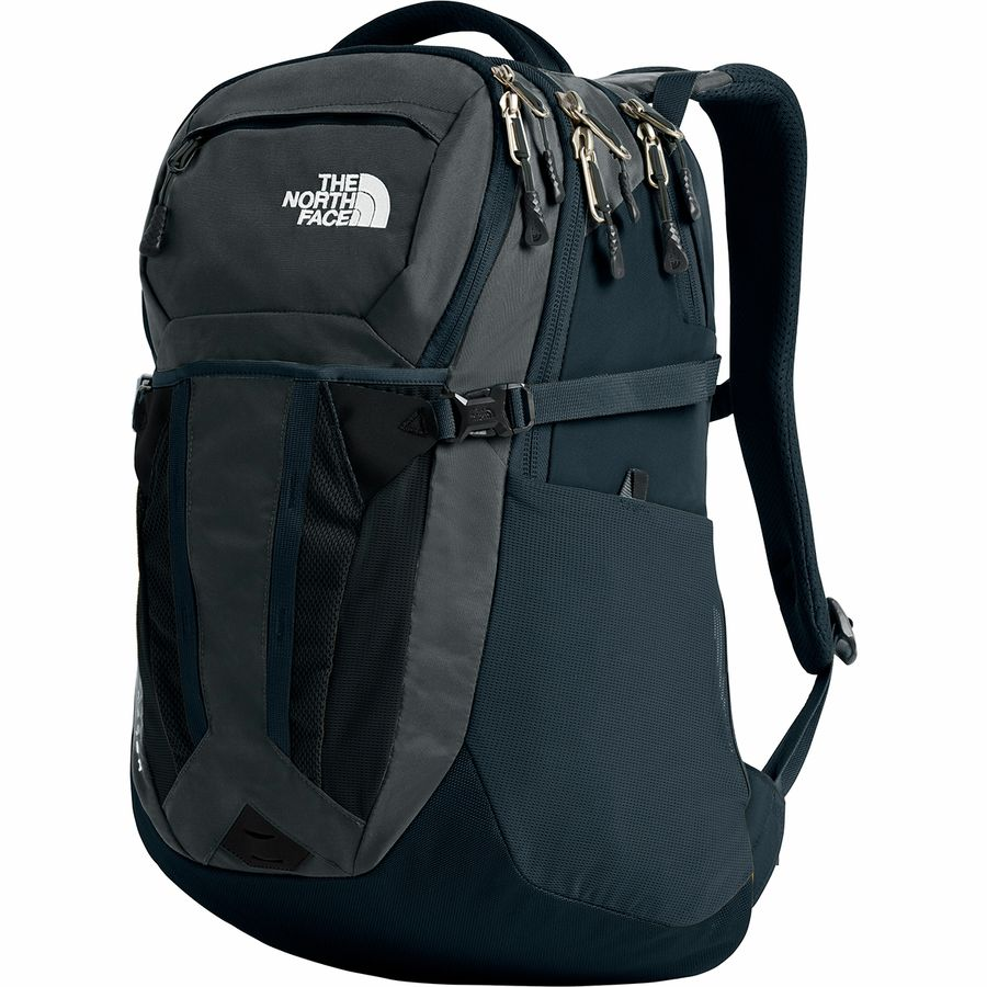 7536365f604e The North Face Recon 30L Backpack | Backcountry.com