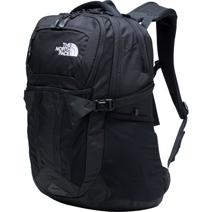 0e6cbe7b131585 The North Face Recon 30L Backpack