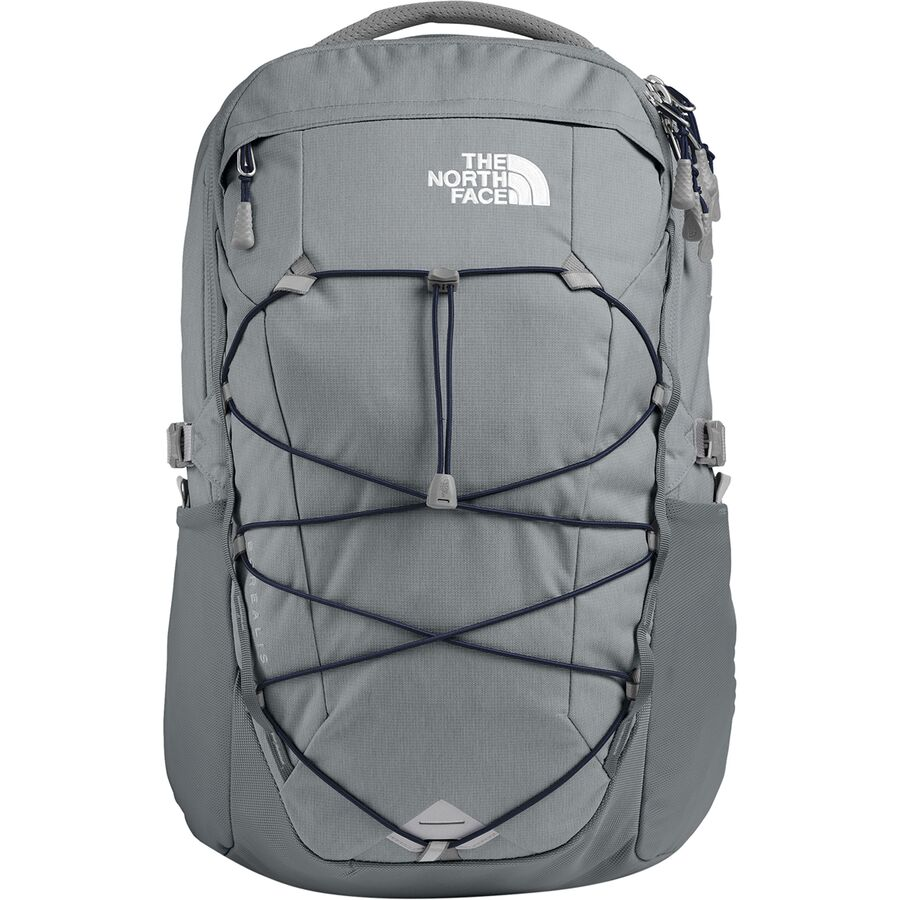 The North Face Borealis 28L Backpack | Backcountry.com