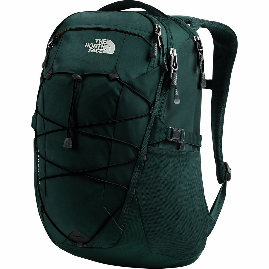 cc7339ee2 The North Face Borealis 28L Backpack