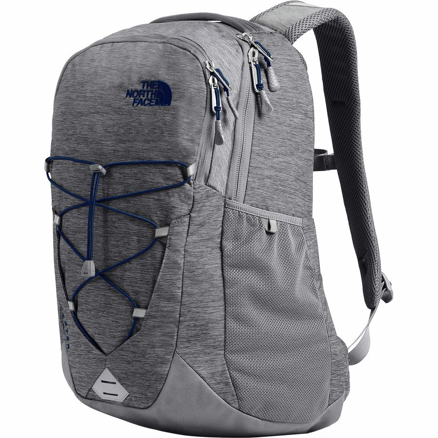 The North Face Jester 26l Backpack Backcountry Com