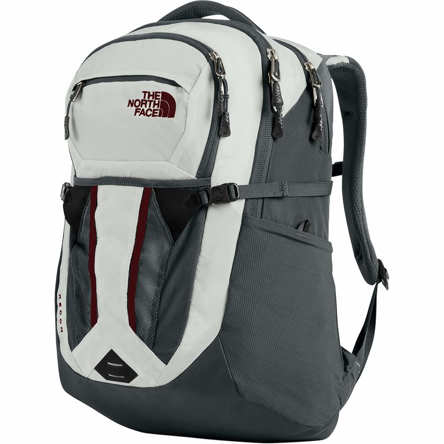 0d5c774a6 The North Face Recon 30L Backpack - Women's | Backcountry.com