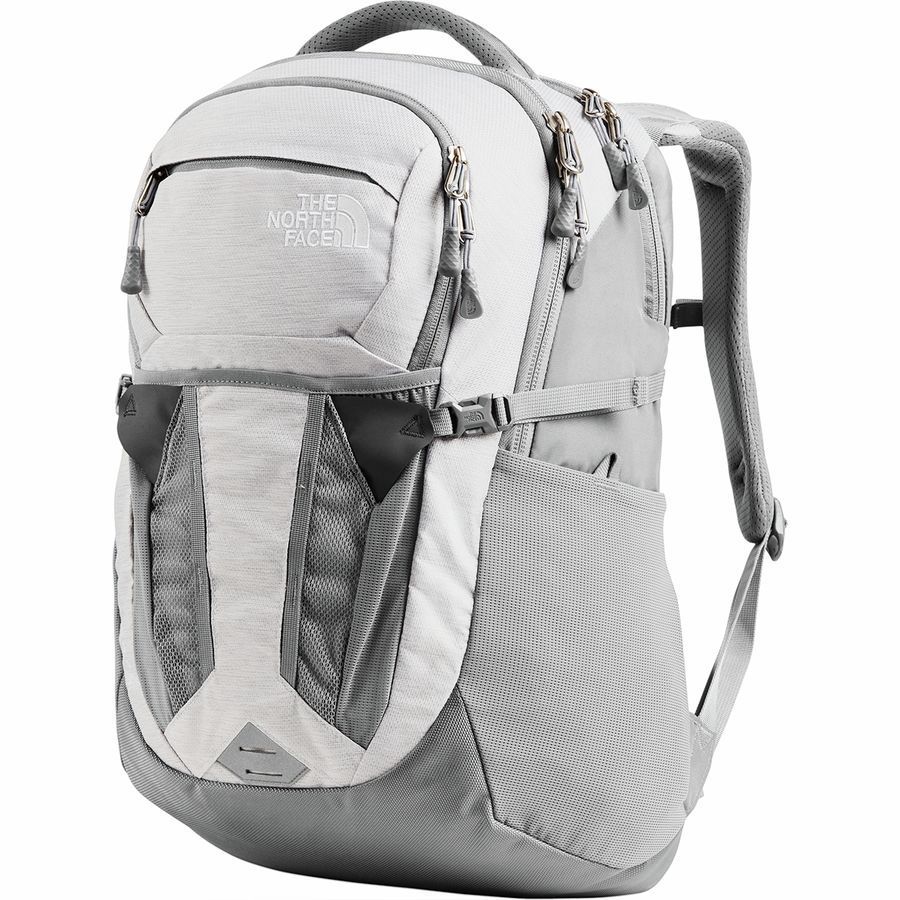 eb8b42151 The North Face Recon 30L Backpack - Women's
