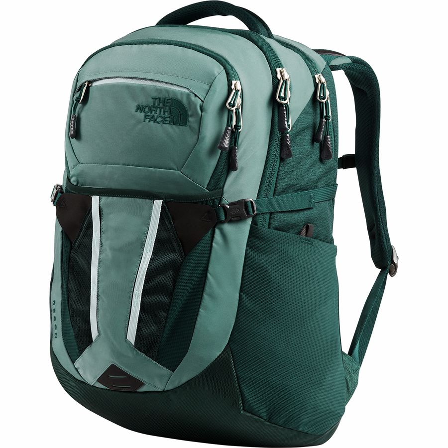 The North Face Recon 30l Backpack Women S Backcountry Com