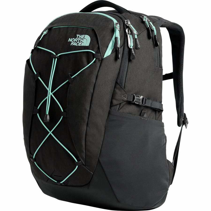 c7e70d066 The North Face Borealis 27L Backpack - Women's