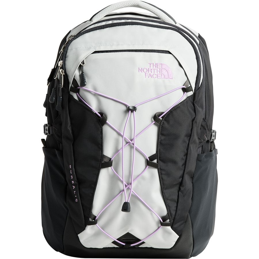 426fdcc7c1 The North Face Borealis 27L Backpack - Women's | Backcountry.com