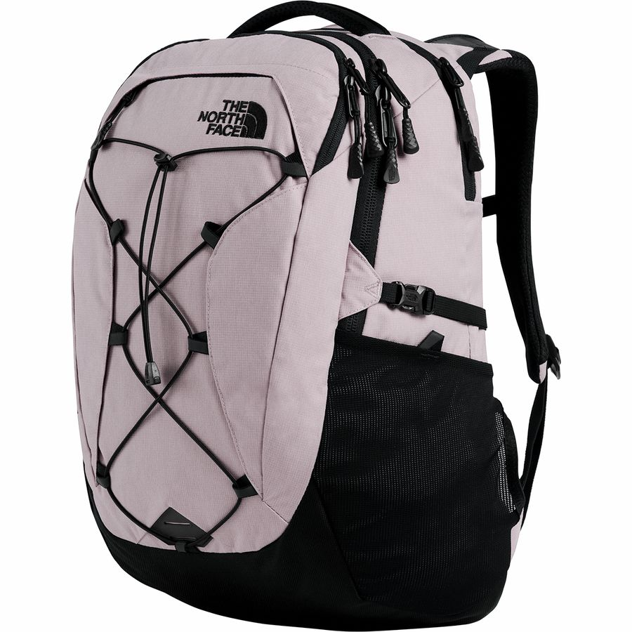 f6fe738d8 The North Face Borealis 27L Backpack - Women's