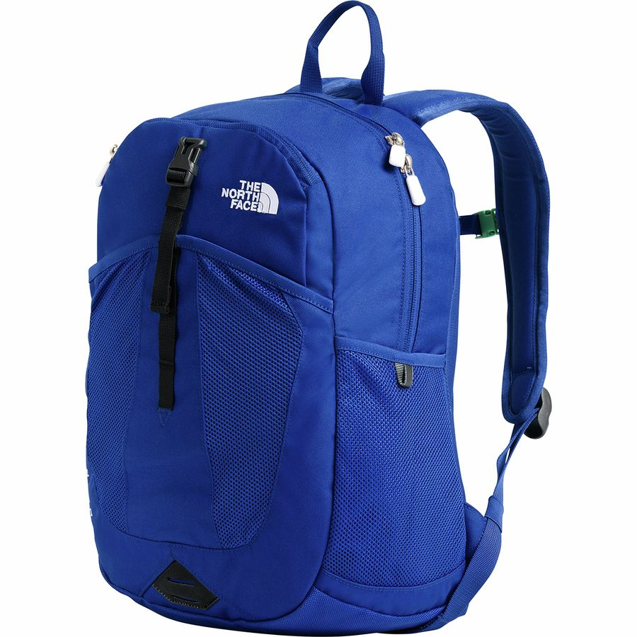 a15346242 The North Face Recon Squash 17L Backpack - Kids'