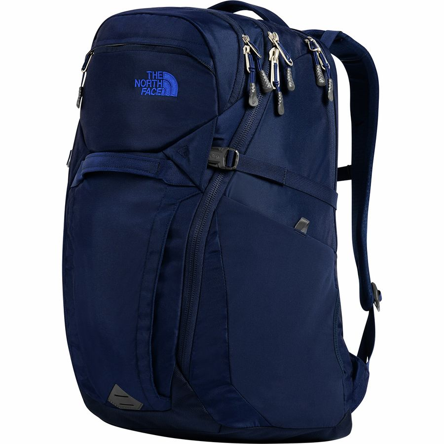 promo code 8dca7 ad0fc The North Face Router 40L Backpack