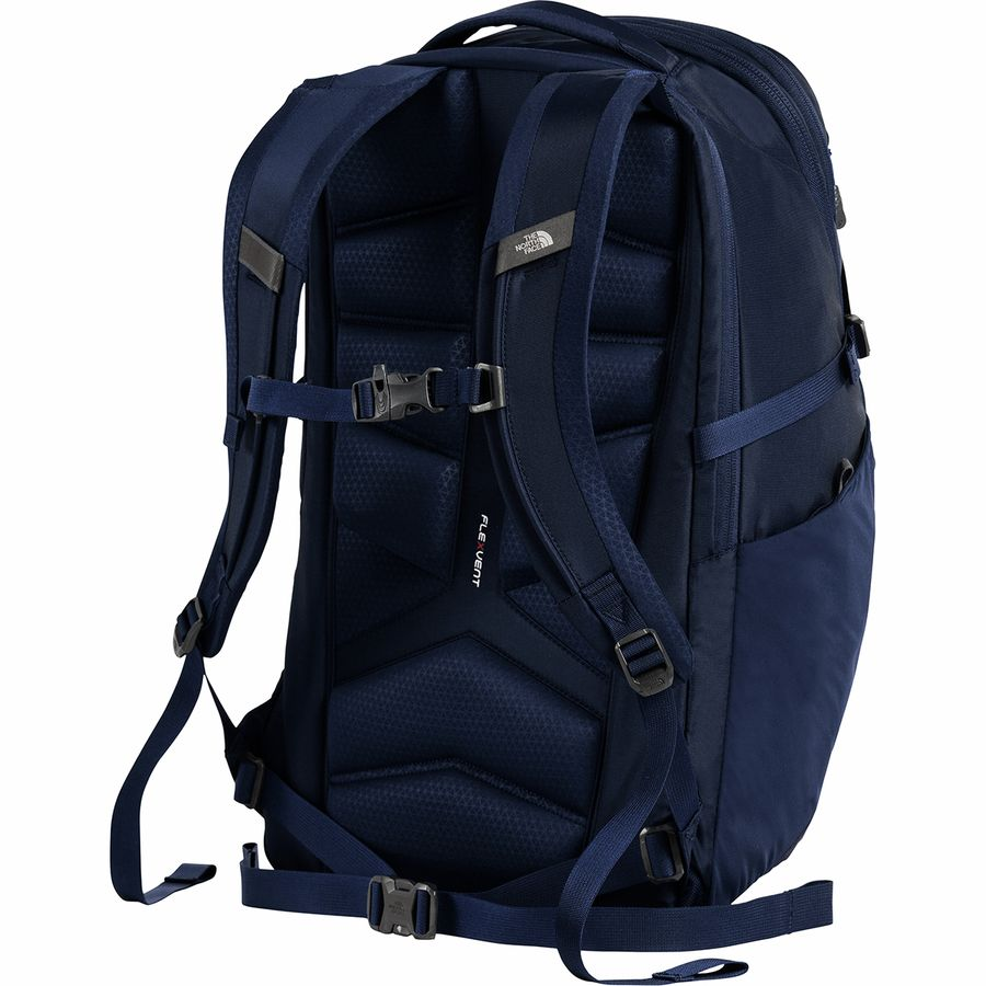 e1a07fe3a The North Face Router 40L Backpack