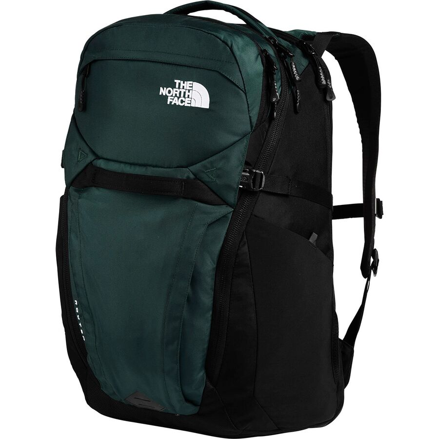 The North Face Router 40L Backpack | Backcountry.com