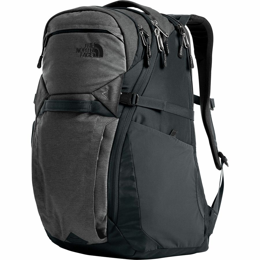 fd15c4dbd The North Face Router 40L Backpack