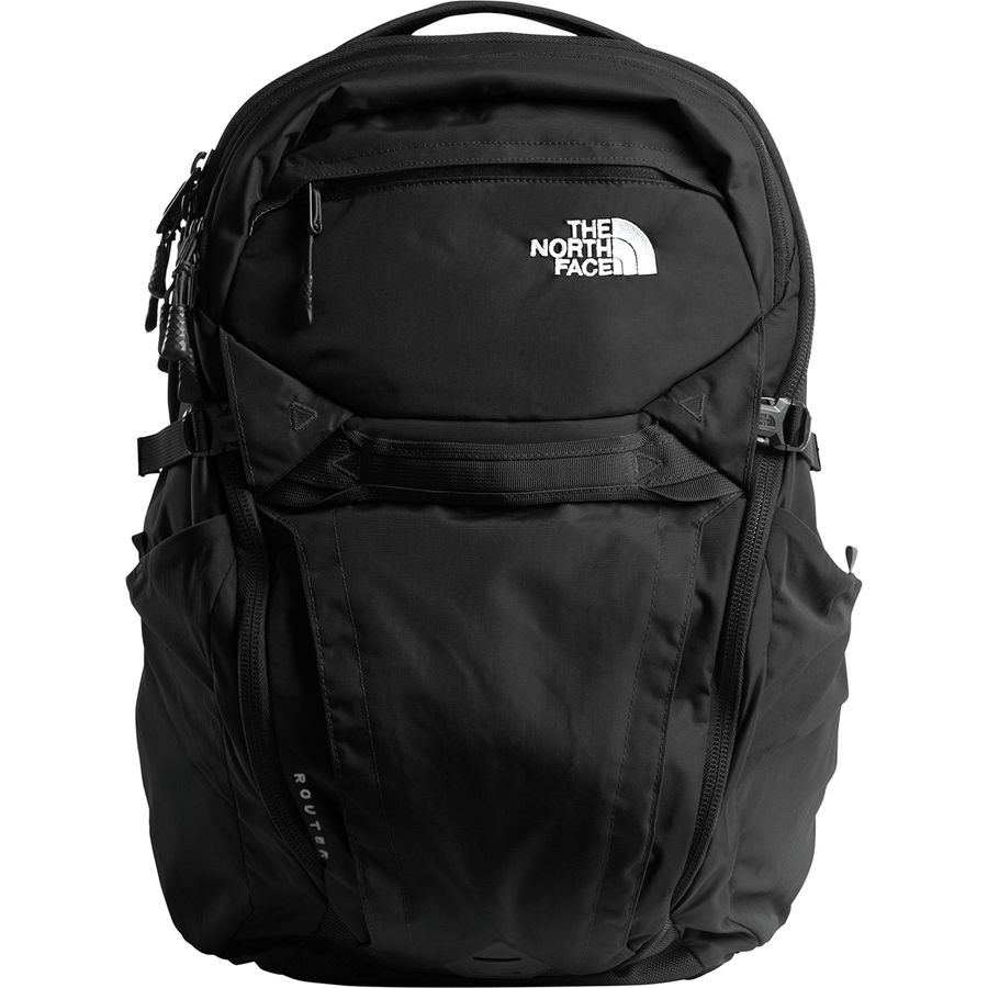 01d8b3ffb The North Face Router 40L Backpack