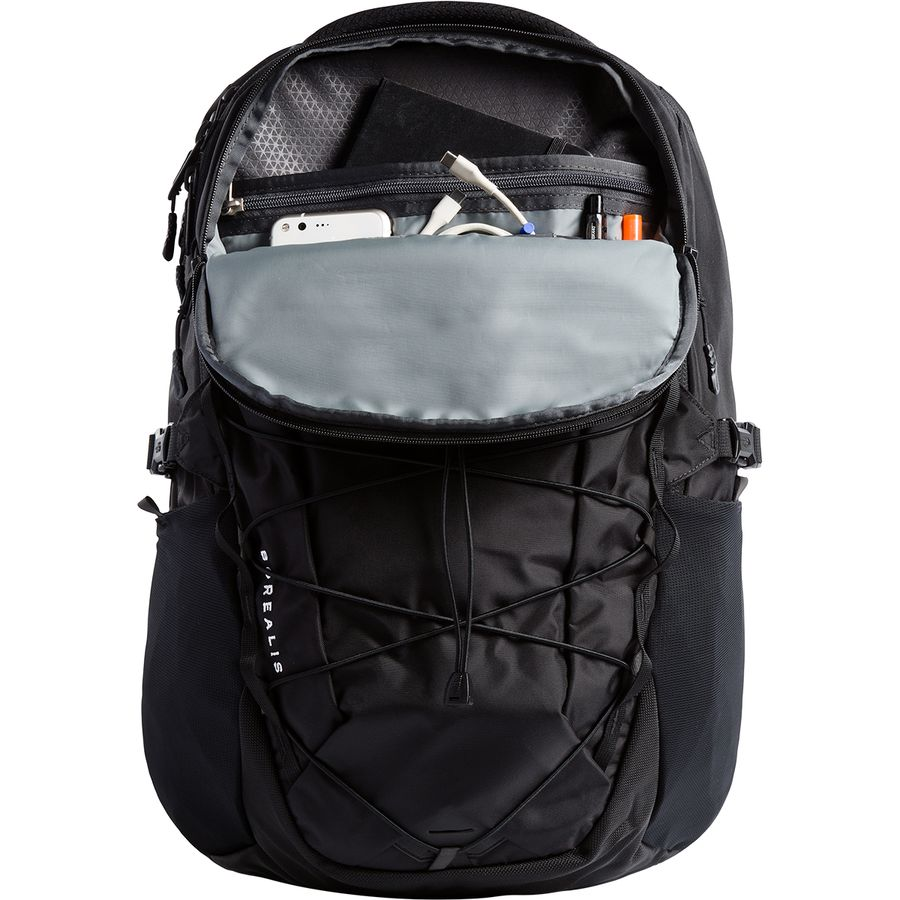 230a4a720 The North Face Router 40L Backpack