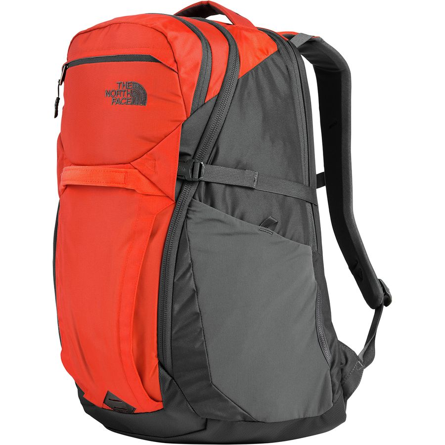 95b196980921 The North Face Router 40L Backpack