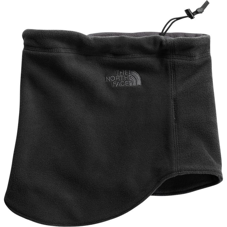 e593189ab The North Face Standard Issue Neck Gaiter