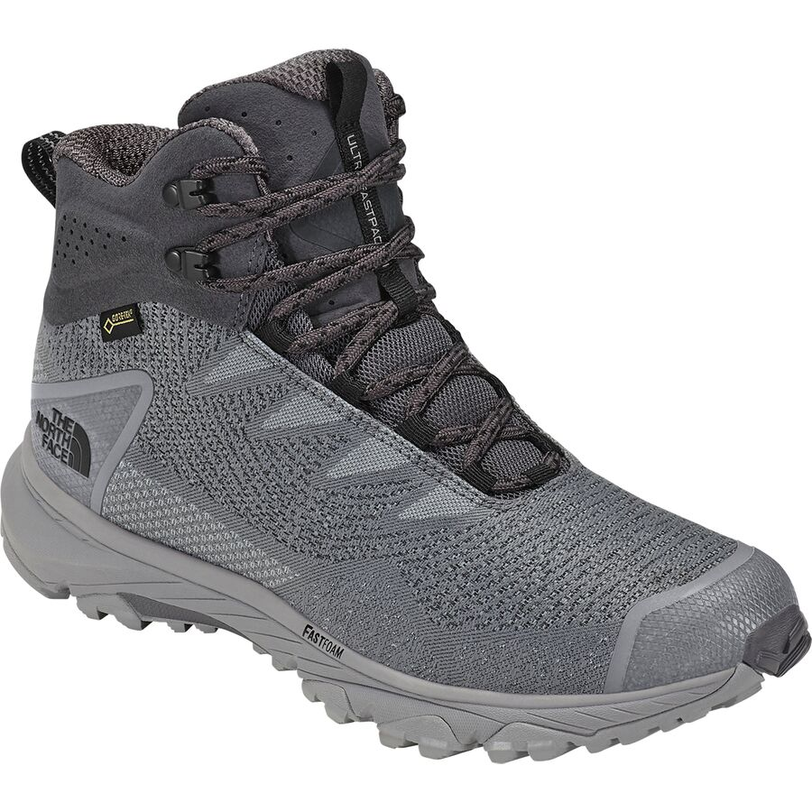 The North Face Ultra Fastpack III Mid