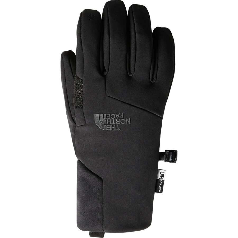 4d11ad424 The North Face Apex Etip Glove - Women's