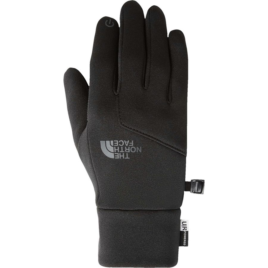 cabedc17e The North Face Etip Glove