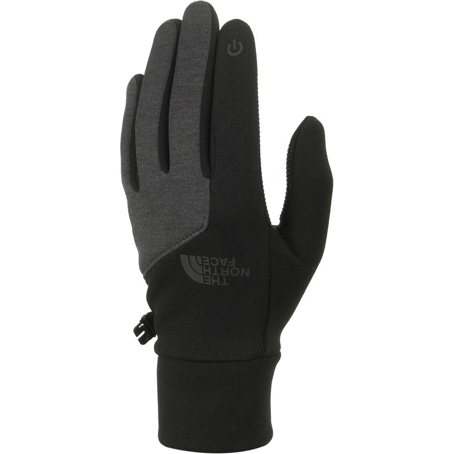 c864ebe8a The North Face Etip Glove - Women's