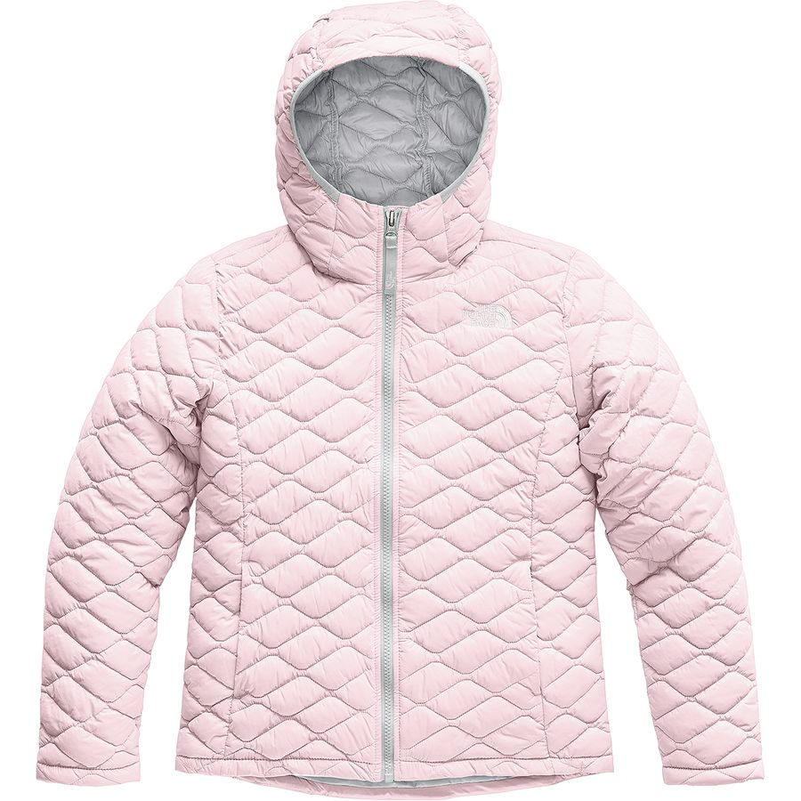 bb454b17a817 where to buy the north face girls thermoball hoodie 340dd 62ddb