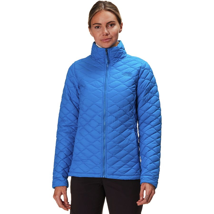 arriving pick up best value The North Face ThermoBall Insulated Jacket - Women's