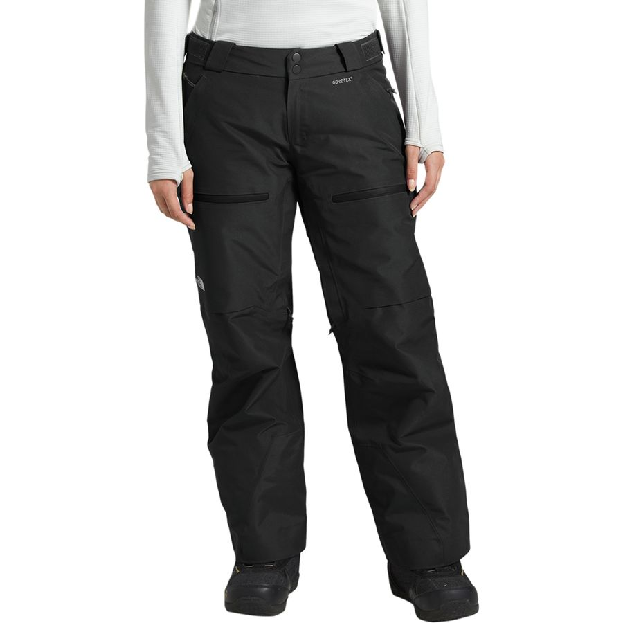 aa9e0cb44 The North Face Powder Guide Pant - Women's