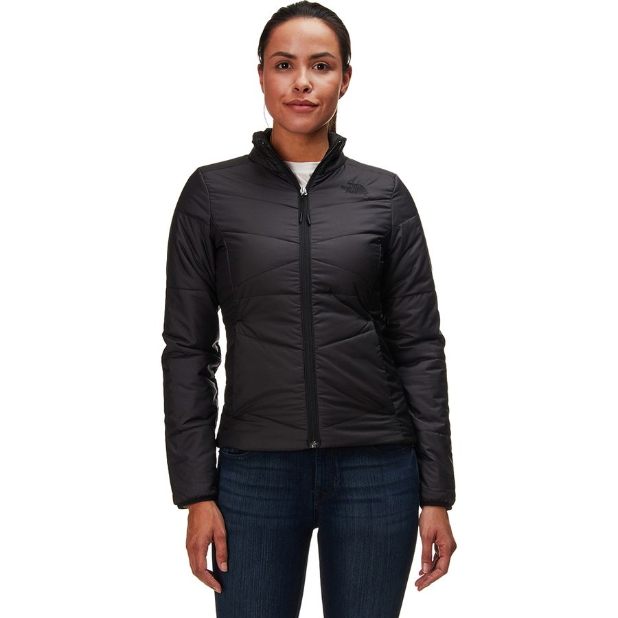 f738faff8 The North Face Bombay Insulated Jacket - Women's