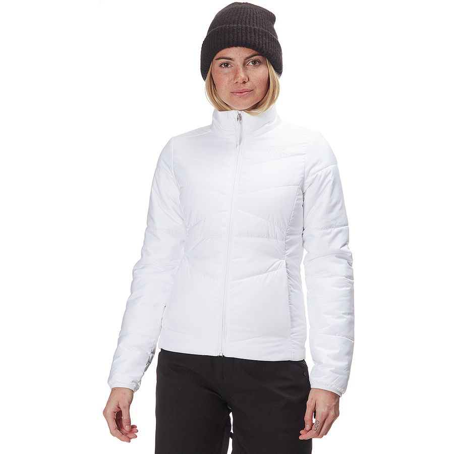 The North Face Bombay Insulated Jacket Women S