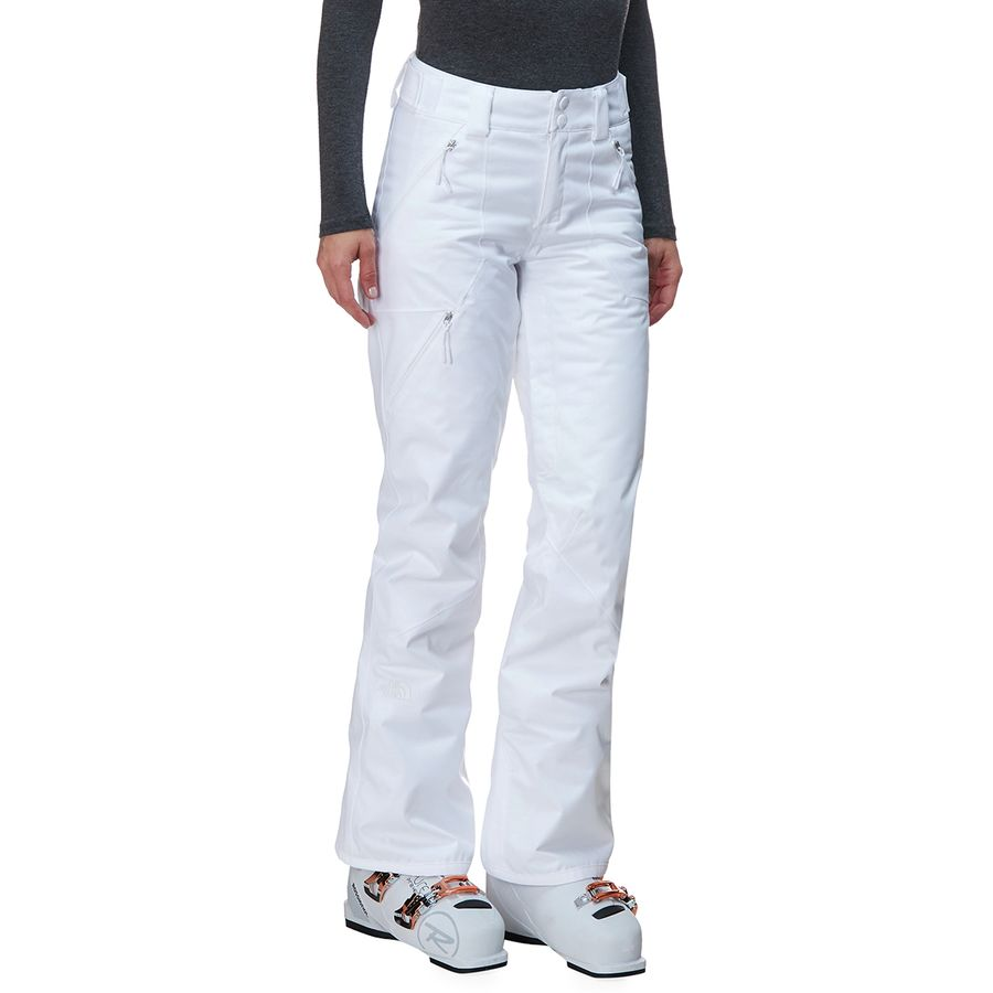 8f3ccca86 The North Face Gatekeeper Pant - Women's