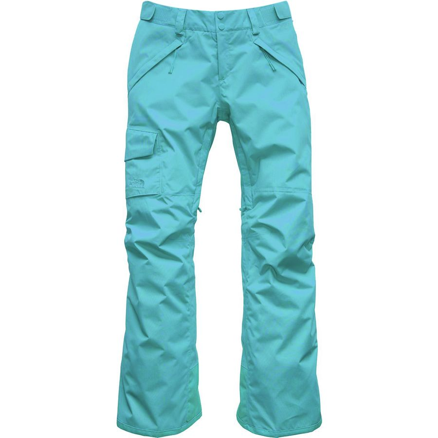 The North Face Freedom Insulated Pant Women S