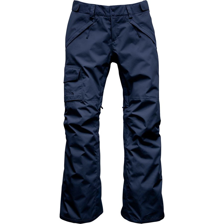 e862010cf28 The North Face Freedom Insulated Pant - Women s
