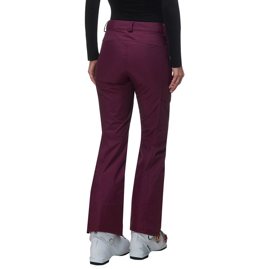 bc76ed6aa3 The North Face Freedom Pant - Women's | Backcountry.com