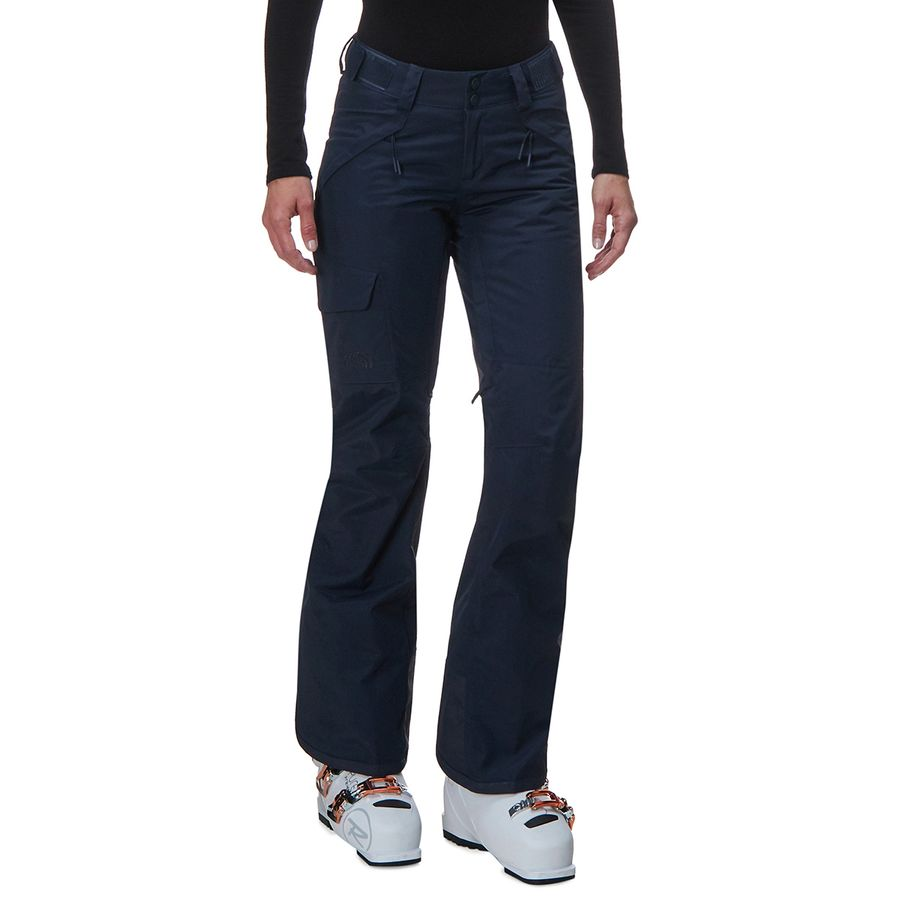 c70406a95e1 The North Face - Freedom Pant - Women s - Urban Navy