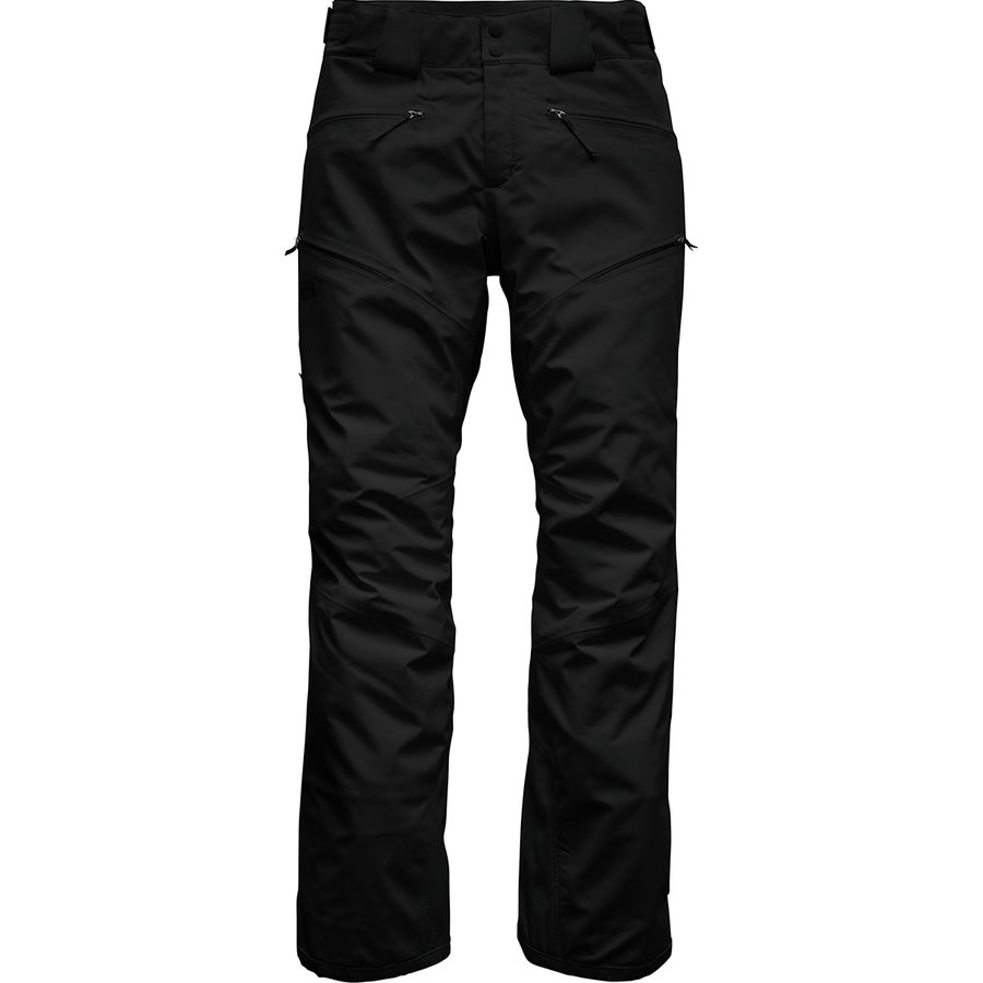 4b77bf6d525 The North Face Anonym Pant - Women's